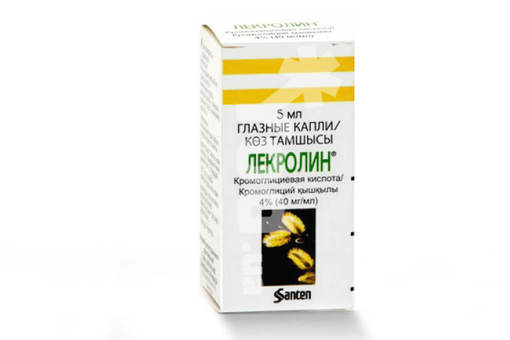 Лекролин купить, цена в нижнем новгороде, лекролин инструкция по.