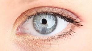 Глазное давление норма причины повышения