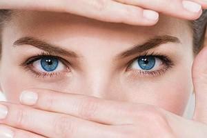 Что означают цвета глаз у человека