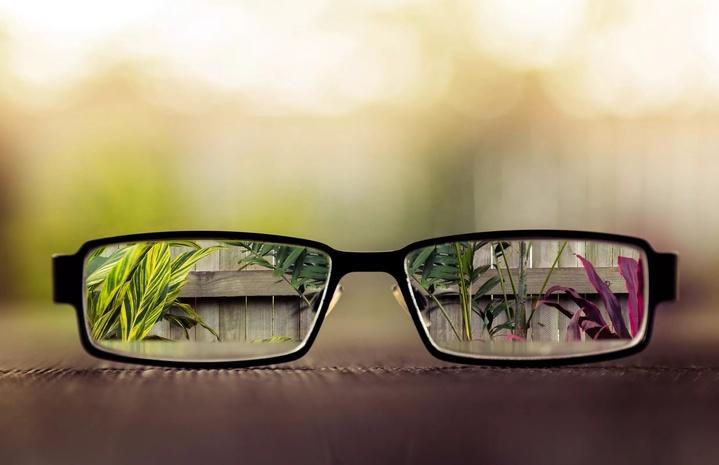 Что делать, если зрение падает: диагностика болезней глаз ...